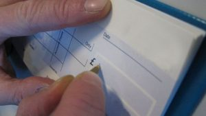 A New Way To Pay Your Acupuncturist